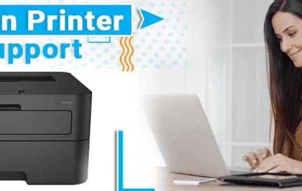 Canon Printer does not Work with Windows 10