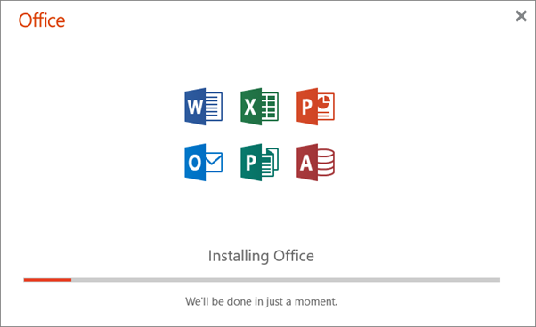 Office.com/setup | Enter your product key - Download or Office Setup