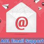 aol email tech support Profile Picture