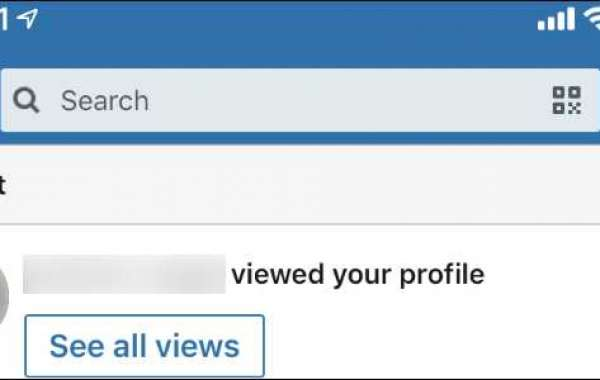 How to Prevent Someone from Viewing your LinkedIn Profile