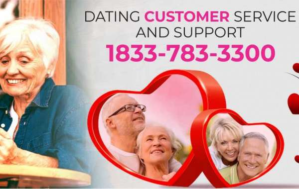Dating site phone number