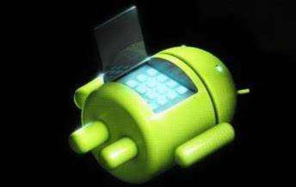 How to Manually Upgrade the OS of an Android Device