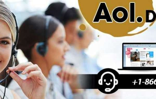 How to use and manage your favorites in AOL Desktop Gold?
