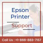 Printer number Profile Picture