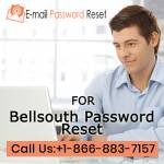 Bellsouth password reset Profile Picture