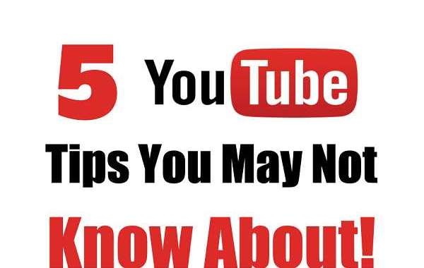 5 Essential YouTube Tips Everyone Should Know