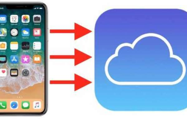 How To Transfer Images From iPhone To iPad Using iCloud