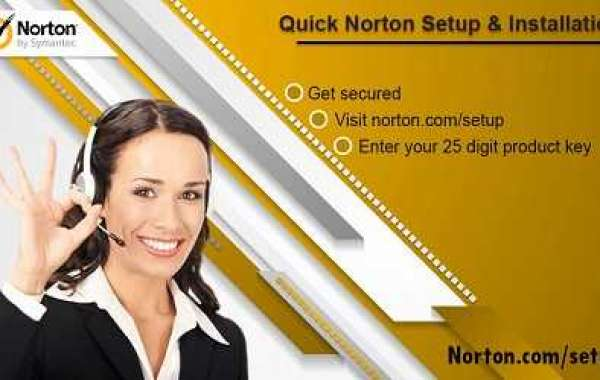 norton.com/setup  - Norton antivirus item