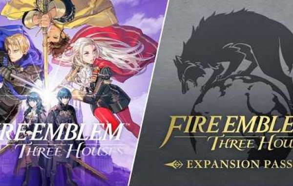 How to Fix Fire Emblem: Three Houses Crashing After Buying Expansion Pass