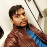 Gurjender Singh