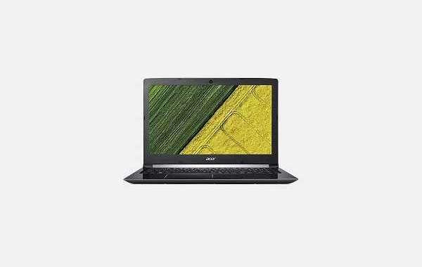 Spectacular laptop deals