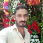 Muhammad Sufyan