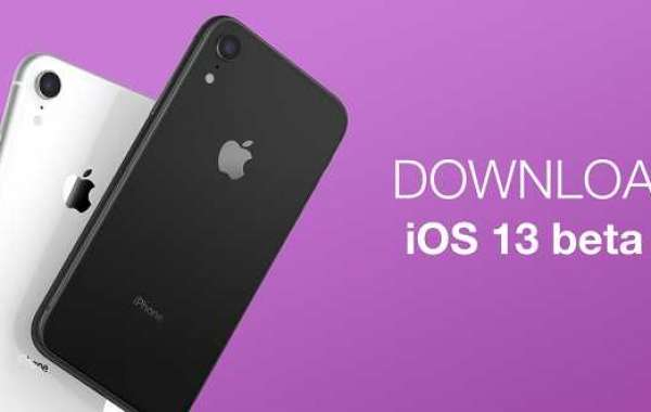 HOW TO DOWNLOAD IOS 13.2 PUBLIC BETA 1 TO THE IPHONE?