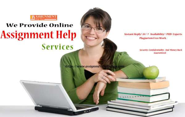 What is the Best Website for Assignment Help?