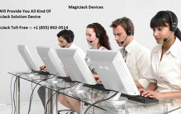 +1-855-892-0514  MagicJack Customer Phone Support Number || MagicJack Customer Service