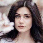Stella Carlson Profile Picture