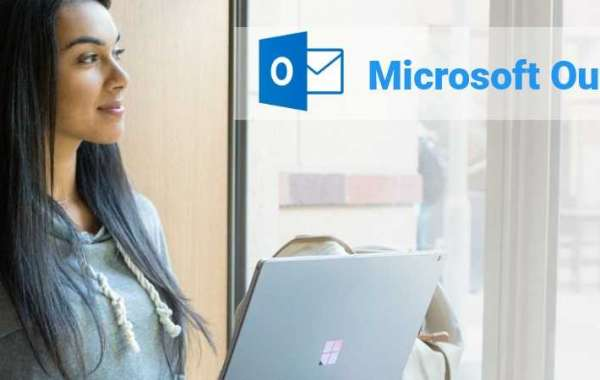 Contact Microsoft Outlook Support