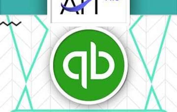 How to fix QuickBooks Error 1321