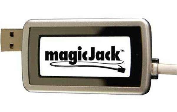 +1 (855) 892-0514  MagicJack Help Line Number || MagicJack Toll-Free Number