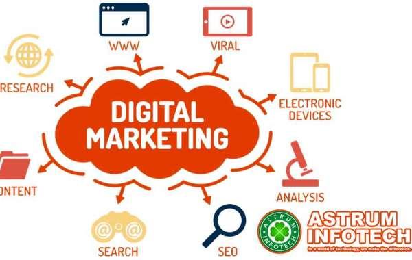 Digital Marketing Company in Delhi NCR offer Best Digital Marketing Service to online Business