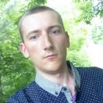 Nickolas Dornik Profile Picture