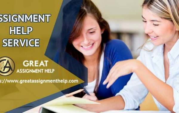 Why you require to grab online assignment help services?