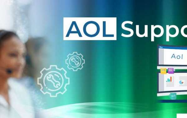 How to fix AOL Message not sent error