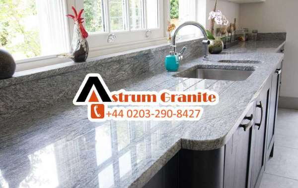 Quartz Worktop Prices: How Much do Granite and Quartz Kitchen Worktops Cost? Astrum Granite