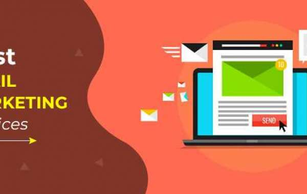 Email Marketing Services: Best Email marketing Company in Delhi NCR – Astrum InfoTech
