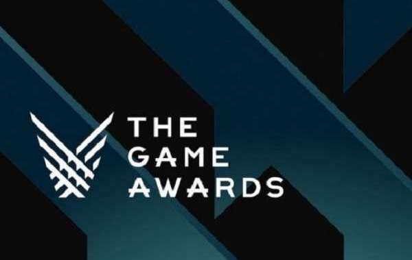 Best Contenders for Game of the Year awards 2019