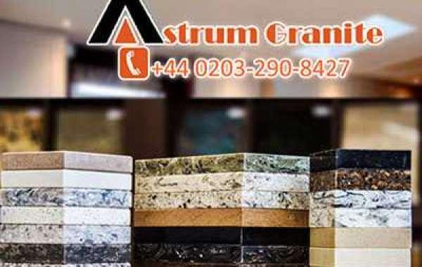 Granite Worktops Slabs for Kitchen Interior At Cheap Price on Astrum Granite The Granite Worktops Wholesaler Near Me