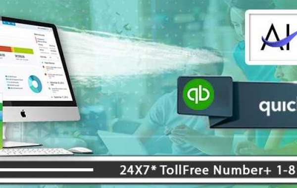 How do I fix QuickBooks Payroll error 17337