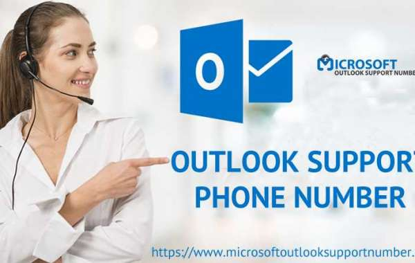 With Microsoft Outlook Support clean or reset parts of outlook