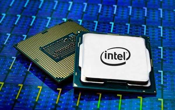 The 5 Best i5 Processors of 2019