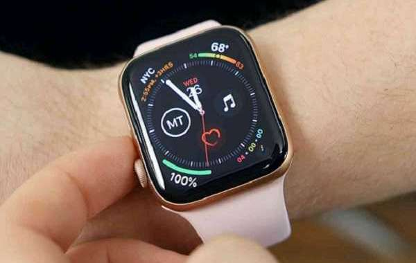 How to Install WatchOS 6.1 Beta 5 on Apple Watch?
