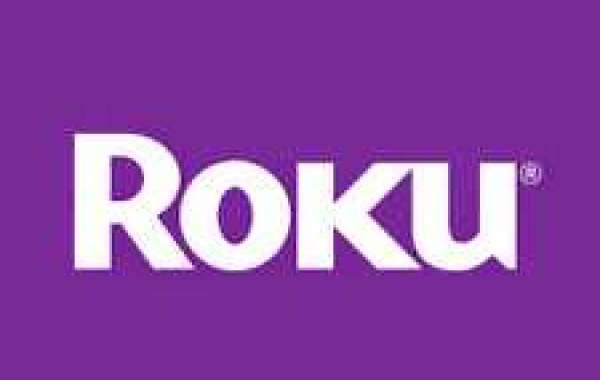 what is roku link?