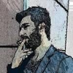 Orhan Komser Profile Picture