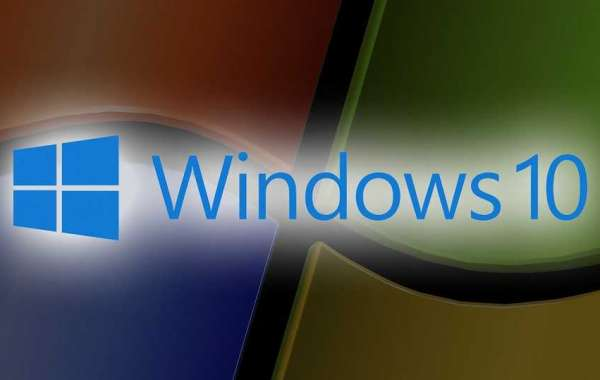 How to Stop a Specific Windows 10 Update from Installing?