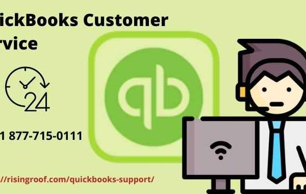 how to contact with QuickBooks Customer Service