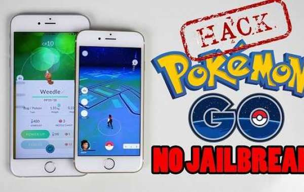 Best Pokemon Go Cheats in November 2019