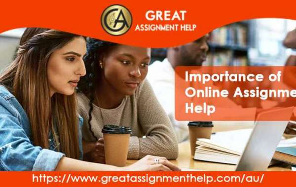 Check reliability of assignment help services before saying yes