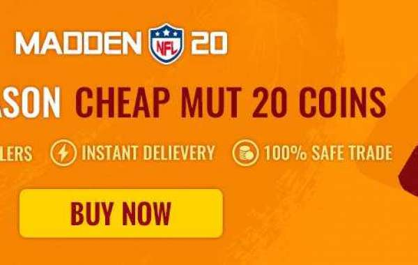 Madden NFL 20 Coins Farming Guide