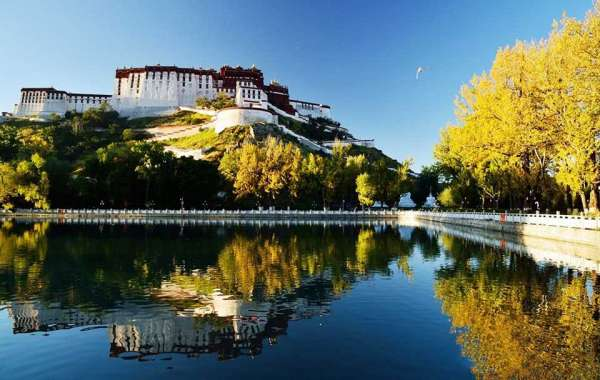 when is the best time to visit Tibet