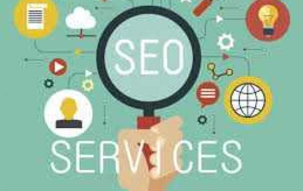 Are you search for the best SEO company in India?