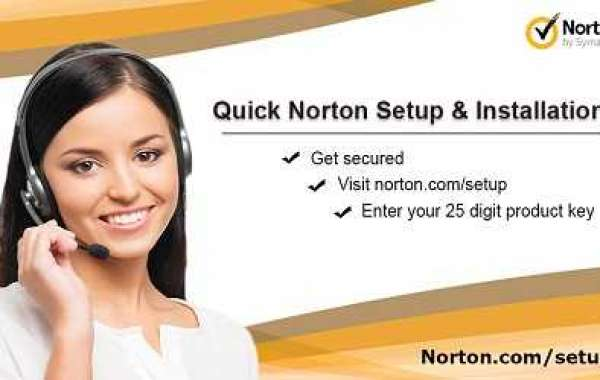 How to Install Norton Security