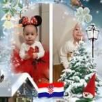 Miodrag Lucija Gvozdic Profile Picture