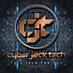 Cyber Jack Tech