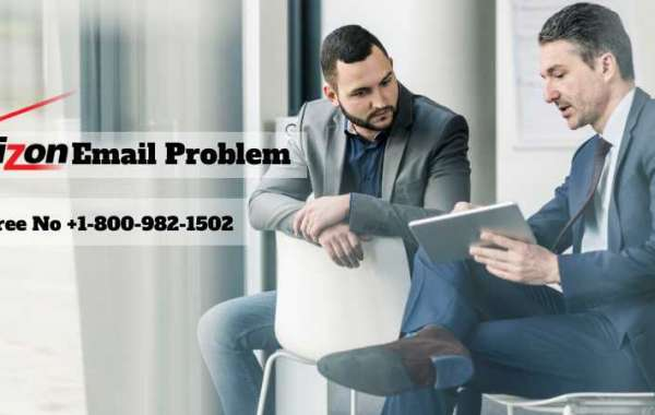 Get best email support by Verizon email problem
