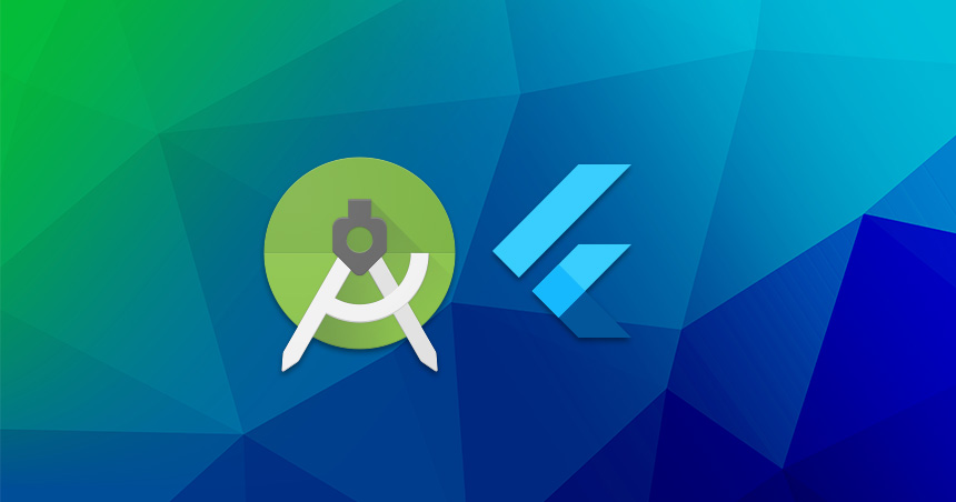 How to Install flutter in android studio in Windows | Flutter Bloc