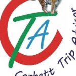 Corbett Trip Advisor Profile Picture